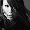 YouTubeでも有名な歌手「Uru」!透明な歌声が人気!