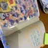 蛙田アメコさんの手帳術を参考にしたいです。