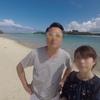 【石垣島旅行記】川平湾・鍾乳洞