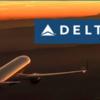 飛行機Web【ウェブ】チェックイン方法!!ハワイホノルルDELTA航空