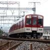 近鉄5800系 DH02 【その7】