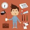 薬剤師で辛い時、大変な時の体験談8つと解決法7つを紹介!