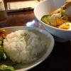 日光でおすすめのカフェ!日光珈琲でおいしいランチを。