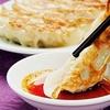 【オススメ5店】広島駅・横川・その他広島市内(広島)にある担々麺が人気のお店