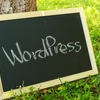 はてなブログProからWord Pressワードプレスへ!引っ越した経緯