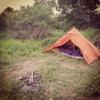 時間がなくてもキャンプを楽しむ!「週末の夕方キャンプがオススメ」な理由