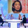 「世界の声 伊藤詩織さん」 France2 Télé Matin 動画書き起し翻訳