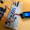 【Arduino MIDIドラムシーケンサ④】スイッチでリズムパターン切り替え