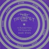 TRUMPET RECORDS: An Illustrated History With Discography