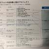 【広域連携】第1回びんご圏域活性化戦略会議