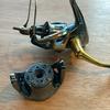 '14 STELLA C3000XG Maintenance #9 (Rotor)