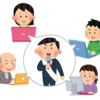 【小池知事支援の7名除名処分 】自民党東京都連合会の決定、その裏は?【政治について考えてみよう】