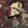 """ジョジョの奇妙な冒険 SC 第30話「""""バステト女神""""のマライア その1」感想。壮絶にエスカレーター! 思わず暴言回!"""