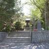 鎌倉をジテンシャで散歩した