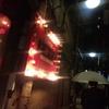 【歌舞伎町】通称「怪しい中華のお店」=『上海小吃(シャンハイシャオツー)』