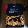 30キロ走の懺悔と静岡マラソン