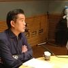 CBCラジオ「健康のつボ~心臓病について③~」 第4回(平成31年4月24日放送内容)