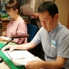 CBCラジオ「健康のつボ~脳卒中について③~」 第1回(令和元年7月3日放送内容)