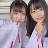 【2019/1/20】AKB48『NO WAY MAN』個別握手会@ 幕張メッセ【参加レポ/会話レポ】
