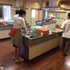 むささび食堂(入間市青少年活動センター)
