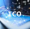 【ICO】SNSの一括化!新時代をもたらすQONECT COINの可能性