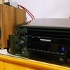 AVアンプをあえてピュア(2ch)オーディオシステムに導入する理由
