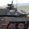 宣伝 富士総合火力演習2019 CEchannel military&trial