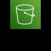 S3 に保存した拡張子を取り除いた html コンテンツが閲覧ができない事象の対処