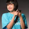 谷藤海咲ファンのためのうらきす厳選動画