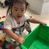 2歳10ヶ月(8)