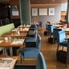 【シェラトンホテル広島】お誕生日プレート無料!ブッフェレストランで優雅なランチを満喫