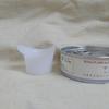 【レビュー】amazonで洗眼用アイカップを買ったので、感想
