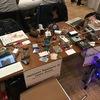 OSC2016 Fukuokaレポート(Eject AC 2016 4日目)