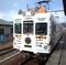 貴志駅から「たま電車」に乗車!観光も地元グルメも満喫する和歌山旅行