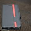 【コスパ最強】iPhoneケースはFyyの手帳型で決まり!