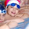 Kính bơi trẻ em, người lớn chính hãng