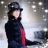 『Mika Yamamoto』アーティストコラボ・第10弾