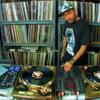 フリースタイルもすごいが、DJもチェックしていて損はない DJ Craze