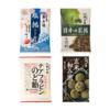 タメせる! 三菱食品「榮太樓總本鋪 飴アソート9点/玄米和み煎×1」11/15