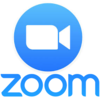 すぐれたプロダクトで世界でユーザー獲得を続けるクラウドビデオ会議サービスZoomがSequoiaから$100M資金調達