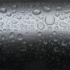312  冷たい雨