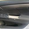 自動車内装修理#175 ホンダ/オデッセイ アブソルートシート・ドアトリム破れ