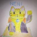 NENI(ネニー)の活動記録