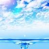 人魚姫の涙13