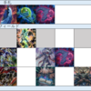 【遊戯王】DDD展開考察 #253(必要札:ケプラー、スワラル、ネクロ)