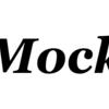Mockを使って、Facebookログイン部分のRSpecを書いてみた!!