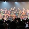 SKE48フェスティバル公演で何の曲が一番好き?