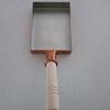銅製玉子焼き器☆中村銅器製作所