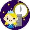 6月号からスー読に昇格する読モちゃんを大予想!