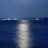 【西洋占星術】2020年5月7日さそり座の満月(ウエサク満月)解説まとめ